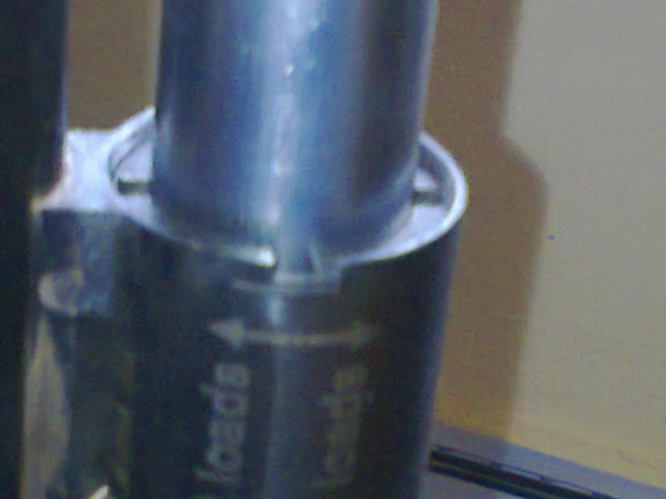 منظّم الغاز في البيكال mp-153  Alshiaclubs-d5f2076f05